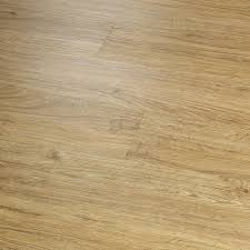 hallmark raleigh oak polaris collection p6o5mm 5 75 inch wide waterproof