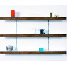 wall shelves glass electronics fight for life 30401
