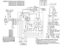 trane gas furnace wiring simple wiring diagram site trane furnace schematic wiring diagrams trane furnace troubleshooting trane gas furnace wiring