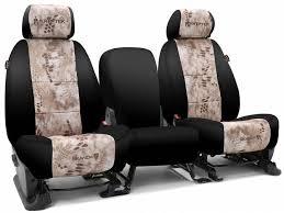 skanda neosupreme kryptek camo seat covers