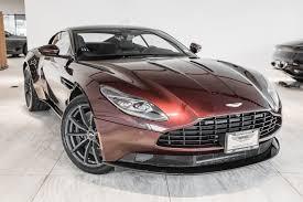 2020 Aston Martin Db11 Amr Stock 20nl09321 For Sale Near Vienna Va Va Aston Martin Dealer