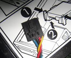 dell fan wiring diagram dell wiring diagrams