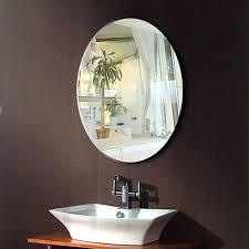 reclaimed wood vanity bathroom reclaimed wood vanity bathroom wall mirrors for bathroom vanities modern reclaimed wood
