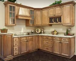 Home Made Kitchen Cabinets How To Paint Kitchen Cabinets Diy With Lovely Homemade Kitchen