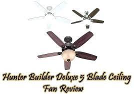 hunter 52 inch ceiling fan hunter hunter highbury 52 in indoor new bronze ceiling fan with hunter 52 inch ceiling fan