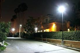 cheap outdoor lighting fixtures. Attractive Cheap Outdoor Lighting Outside Led Flood Light Glamorous Lights Fixtures Diy