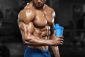 How Skinny Fat Guys Can Lose Weight And Gain Muscle Guide