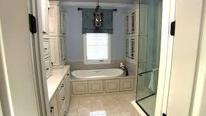 bathroom redo. Bathroom Remodeling Ideas Redo I