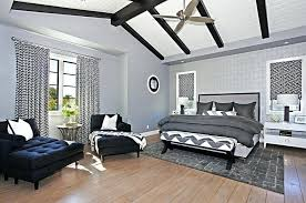 masculine bedroom furniture excellent. Male Bedroom View In Gallery Gray Is A Perfect Choice For The Modern With . Masculine Furniture Excellent