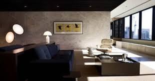 modern interior office. perfect modern throughout modern interior office