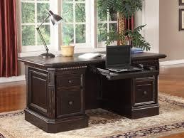 used home office desk. Brilliant Home Used Home Office Furniture Houston Desks Star Tx  Texas Randolph Concept Intended Desk E