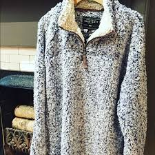 Pin By Margaret Hempleman On My Style In 2019 True Grit