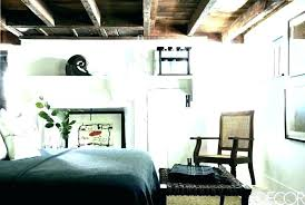 Small office guest room ideas Spare Office Guest Room Guest Bedroom Office Ideas Small Guest Bedroom Ideas Office Guest Room Design Ideas Small Guest Bedroom Home Office Guest Room Decorating The Hathor Legacy Office Guest Room Guest Bedroom Office Ideas Small Guest Bedroom