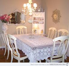 shabby chic dining room furniture. Shabby Chic Dining Area Shabby Chic Dining Room Furniture S
