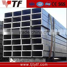 Aluminum Channel Chart C Steel C Channel H Beam Weight Chart Aluminum Channel