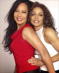 A Taste of Honey: Janice Marie Johnson and Hazel Payne in 2020 | Women in  music, Flawless beauty, Celebrities