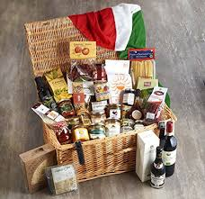 gift baskets overseas awesome organic hers highgrove duchy originals chocolate food wine gifts