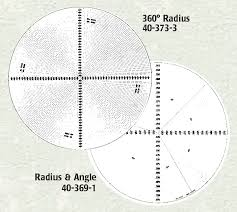 Overlay Chart Four Magnification Radius Angle 40 369 1
