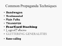 Deconstructing Nazi propaganda Images - ppt video online download