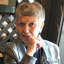 Judith Yvonne Sneed Obituary - Visitation & Funeral Information
