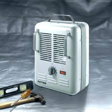 quiet space heater for bedroom small heaters room steam baseboard modern