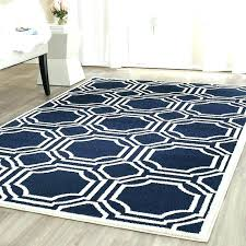 S Indoor Outdoor Rugs 8x10 Rug To Cheap