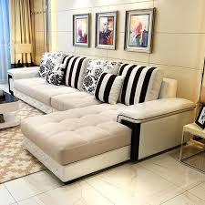 small apartment size furniture. Apartment Sized Furniture Living Room Superhuman Small Size L