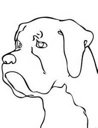 Small Picture dog color pages printable Dogs Dog9 Animals Coloring Pages