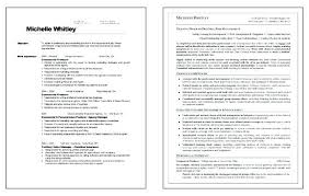 Personal Training Resume Sample Personal Trainers Resume Personal