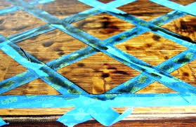 resurface table top ideas refinish table top how to stain table top refinish coffee table top
