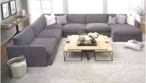 Luxury Cheap Furniture Stores Rochester Ny JaviDecor