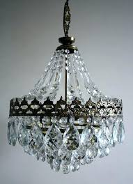 crystal chandelier cleaning solution crystal chandelier cleaning solution full image for best chandeliers ideas on lighting