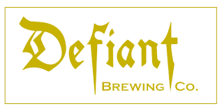 Image result for defiant fake news ipa