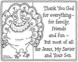 Thanksgiving Coloring Pages For Toddlers Download Coloring Page