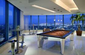 game room design ideas masculine game. Game Room Design Ideas Masculine T