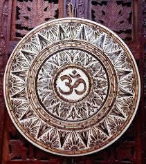 enjoyable design sacred geometry wall art home pictures om mandala hanging spiritual symbol bohemian hangin sacred geometry print wall art