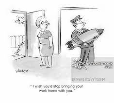 bring work home. Bringing Work Home Cartoon 3 Of 30 Bring N