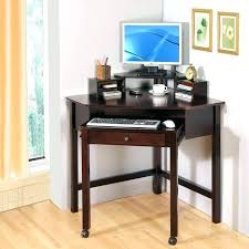Computer desk small Ideas Small Room Desk Desks For Small Rooms Small Desks For Small Spaces Keyboard Mouse Corner Desk Yslshoesshopcom Small Room Desk Yslshoesshopcom
