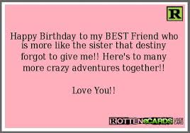 Happy Birthday To Me Quotes 9 Wonderful 24 Best Memes Images On Pinterest Bestfriends Birthdays And