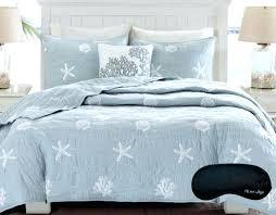 coastal comforter sets la ss queen size set nautical full on kids beach bedding sets coastal