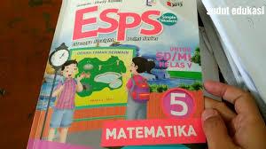 X/k13n peminatan buku erlangga target bookstore tokopedia. Jual Buku Esps Matematika Sd Mi Kelas 6 Kurikulum 2013 Erlangga Kota Bekasi Family Saputra Tokopedia