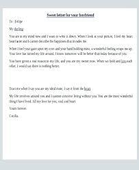 Most Romantic Love Letters Letter For Husband In Urdu Famous
