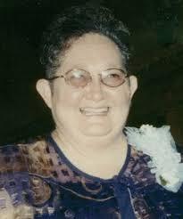 Linda Richter - 1099445_profile_pic