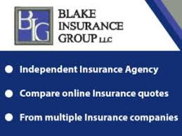 The continuon income solutions ii disability insurance policy is issued by ohio national life assurance corporation. Ohio National Financial Services Life Insurance Disability Income