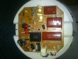 any tips dot com fix my pansonic f m14c7 ceiling fan fix my pansonic f m14c7 ceiling fan