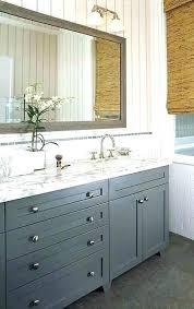 bathroom colors light brown. Simple Brown Brown Bathroom Cabinet Colorful Vanity Gray Paint For  Painted Best Dark   Intended Bathroom Colors Light Brown