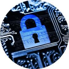 Αποτέλεσμα εικόνας για encrypt data eset