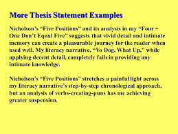 university of florida essay application great gatsby analysis  thesis defense thesis defense · amcas essay example