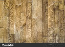 Seamless Floor Texture Seamless Wood Floor Texture
