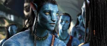 film review avatar clothes on film film review avatar